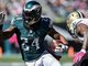 Watch: Crunch Time: Ryan Mathews