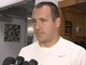 Watch: Heath Miller and Sean Spence talk Cardinals