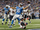 Watch: Can't-Miss Play: Golden Tate's wacky touchdown