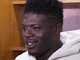 Watch: Kendall Wright on Mariota's Performance vs. Miami