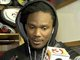 Watch: Chris Johnson: 'Get the little things right'