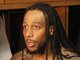 Watch: Dexter McCluster on Playing as an Underdog