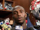 Watch: Devin McCourty on defending Brandon Marshall and Chris Ivory