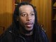 Watch: Dexter McCluster: Defense Did Their Job