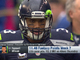 Watch: 'NFL Fantasy Live': Cursed or coveted