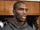 Watch: Jason McCourty on Young Players Stepping Up