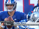 Watch: 'NFL Fantasy Live': Week 8 bounce-back candidates