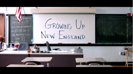 its good to be a pats fan nfl videos