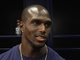 Watch: Jason McCourty: We Still Have a Lot to Play For