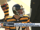 Watch: 'NFL Fantasy Live': Week 8 fantasy disappointments