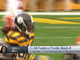 Watch: 'NFL Fantasy Live': Waiver wire replacements for Le'Veon Bell