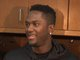 Watch: Harry Douglas on Confidence of His Teammates