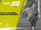 Watch: NFL Up!: Pulley Claw Series