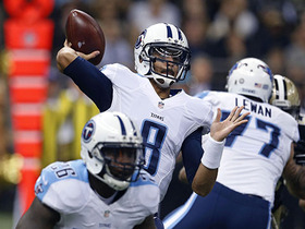 Can't-Miss Play: Mariota for the win!