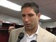 Watch: Anthony Fasano on Game Winning Touchdown