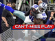 Watch: Can't-Miss Play: You can count on Dez