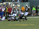 Watch: Jets Calvin Pace forces Jaguars Blake Bortles fumble, recovers it