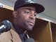 Watch: WR Michael Crabtree Discuss Tough Loss to Steelers