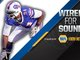 Watch: Wired For Sound: Mario Williams