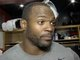 Watch: Freeney says division games 'always count twice'