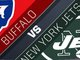 Watch: Watch: Bills-Jets Preview