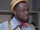 Watch: Gerald McCoy on Stopping The Run