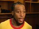 Watch: Dexter McCluster: Three-and-Outs Hurt