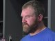Watch: Logan Mankins on Winston's Performance