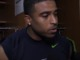 "Watch: Locker Room Sound vs Cardinals: Bobby Wagner ""You Never Know What's Going to Happen"""
