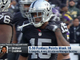 Watch: 'NFL Fantasy Live': Week 10 Sunday fantasy disappointments
