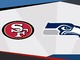 Watch: 49ers vs. Seahawks Preview