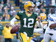 Watch: Wyche: McCarthy confident Rodgers will start Sunday