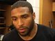 Watch: Wesley Woodyard on Importance of Special Teams