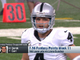 Watch: 'NFL Fantasy Live': Week 11 fantasy disappointments