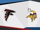 Watch: Vikings vs. Falcons Preview