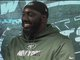 Watch: Inside the Life of Muhammad Wilkerson