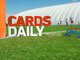 Watch: Cards Daily - Concerns at 8-2?