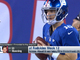 Watch: 'NFL Fantasy Live': Weekend Gems for Week 12
