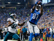 Watch: Calvin Johnson highlights