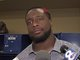 "Watch: Gerald McCoy: ""They Played Better"""