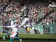 Watch: GAME REVIEW: Jets-Dolphins