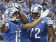 Watch: What is the key to victory for the Lions?