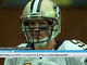 Watch: 'NFL Fantasy Live': Fantasy feedback for Week 13