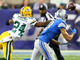 Watch: Lions T.J. Jones makes crucial catch for big gain
