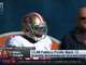 Watch: 'NFL Fantasy Live': Fantasy Toolkit for Week 14