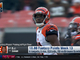 Watch: 'NFL Fantasy Live': Fantasy players peaking at the right time
