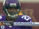 Watch: 'NFL Fantasy Live': Week 13 fantasy disappointments