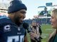 Watch: Post Game Interview: Wesley Woodyard
