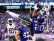 Watch: Ultimate Highlight: Marshall's giant catch