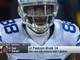 Watch: 'NFL Fantasy Live': Bounce-back candidates for Week 14